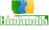 Biolandia - produse BIO