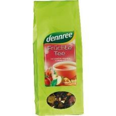 Ceai de fructe bio 100 g