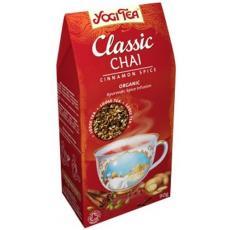 Ceai clasic bio 90 g