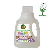 Detergent lichid rufe bebelusi ecologic 1,5 L