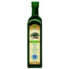 Ulei de argan bio 250 ml
