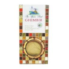 Ghimbir pudra bio 35 g