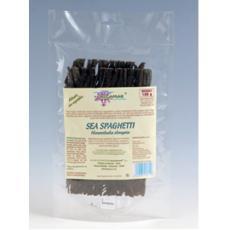 Alge spaghetti bio 100 g
