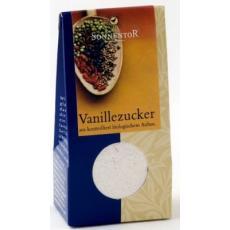 Zahar vanilat bio 50 g