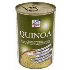 Quinoa bio 400 g