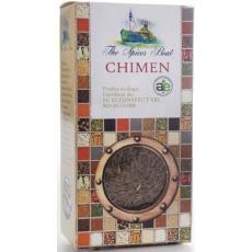 Chimen bio 35 g