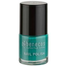 Lac de unghii green way bio 9 ml