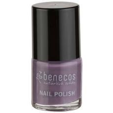 Lac de unghii french lavender bio 9 ml