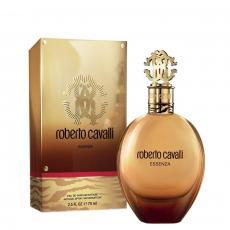 Roberto Cavalli Essenza Intense eau de parfum 75 ml