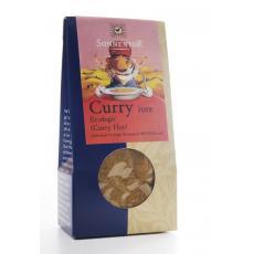 Curry iute bio 35 g