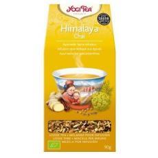 Ceai Himalaya bio 90 g