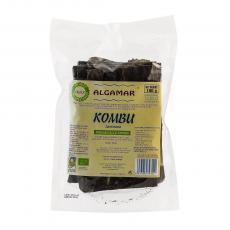 Alge Kombu bio 100 g