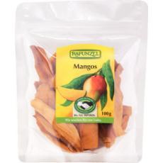Mango deshidratat bio 100 g