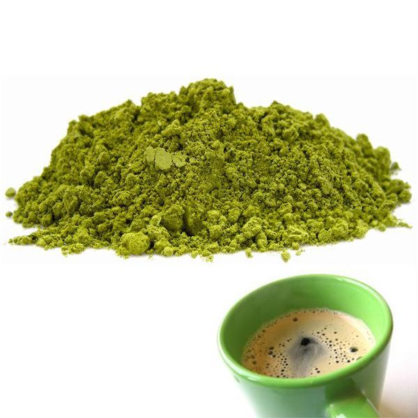 cafea verde de slabit pret