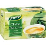 Ceai verde bio 20 plicuri