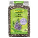 Seminte de chia bio 250 g