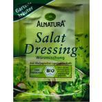Dressing salata bio 8 g