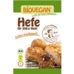 Drojdie fara gluten bio 9 g