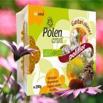 Polen crud poliflor bio 250 g
