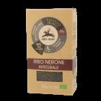 Orez negru bio 500 g