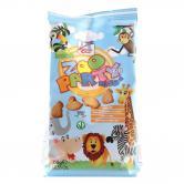 Biscuiti spelta orez fara zahar bio 350 g