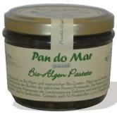 Pasta de alge bio 125 g