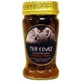 File de ansoa in ulei masline extravirgin bio 95 g