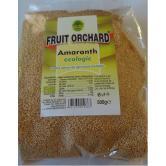 Amaranth bio 500 g