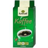 Cafea arabica macinata bio 500 g