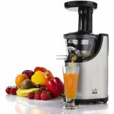 Storcator Fresh Max Slow Juicer Rohnson R459