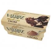 Desert de orez cu cacao bio 200 g