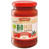 Sos paste arrabiata bio 350 g