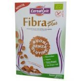 Cereale fibro plus fara gluten bio 375 g