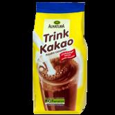 Cacao instant bio 400 g
