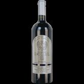 Vin Feteasca Neagra DOC bio 750 ml