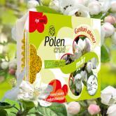 Polen crud mar bio 250 g