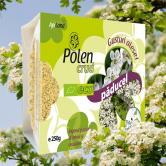Polen crud paducel bio 250 g
