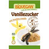 Zahar vanilat integral fara gluten bio 8 g